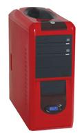 COLORSitATX-L8017-G94 350W