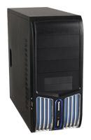 COLORSitATX-L8019-C4 350W