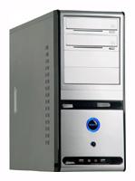COLORSitATX-L8024-B43 350W