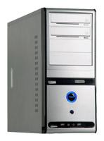 COLORSitATX-L8024-B43 400W