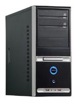 COLORSitATX-L8024-C34 350W