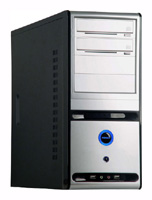 COLORSitATX-L8024-C43 350W