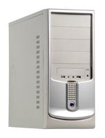 COLORSitATX-L8025-A13 350W