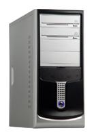 COLORSitATX-L8025-B34 350W