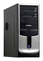 COLORSitATX-L8025-C43 350W