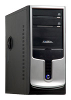 COLORSitATX-L8025-C43 400W