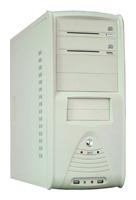 COLORSitATX-L8026-A1 300W