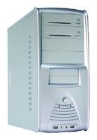 COLORSitATX-L8026-B3 300W