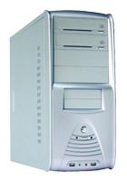 COLORSitATX-L8026-B3 330W
