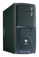 COLORSitATX-L8026-C4 300W