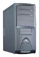 COLORSitATX-L8026-D5 300W