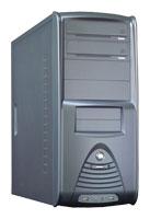 COLORSitATX-L8026-D5 330W