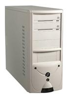 COLORSitATX-L8027-A1 350W