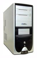 COLORSitATX-L8027-B34 350W