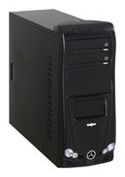 COLORSitATX-L8028-C4 400W