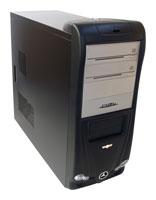 COLORSitATX-L8028-C43 400W