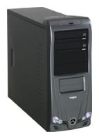 COLORSitATX-L8028-D54 400W