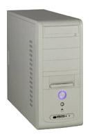 COLORSitATX-L8029-A1 350W