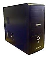 COLORSitATX-L8029-C4 350W