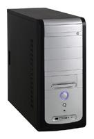 COLORSitATX-L8029-C43 350W