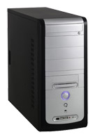 COLORSitATX-L8029-C43 400W