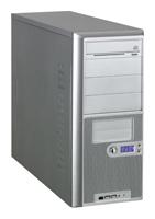 COLORSitATX-L8032-B3 400W