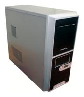 COLORSitATX-L8032-B34 400W