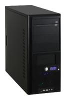 COLORSitATX-L8032-C4 400W