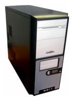 COLORSitATX-L8032-C43 350W