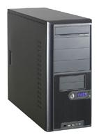COLORSitATX-L8032-D5 350W