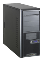 COLORSitATX-L8032-D5 400W