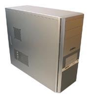 COLORSitATX-L8033-B3 350W