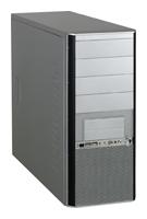 COLORSitATX-L8033-B34 400W