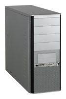 COLORSitATX-L8033-B43 350W