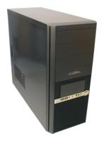 COLORSitATX-L8033-D5 350W