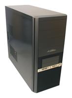 COLORSitATX-L8033-D5 400W