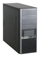 COLORSitATX-L8033-D53 350W