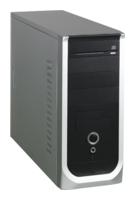 COLORSitATX-L8034-B34 330W