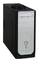 COLORSitATX-L8034-C43 350W