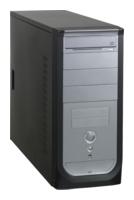 COLORSitATX-L8034-C45 350W