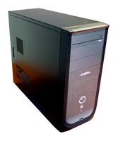 COLORSitATX-L8034-D5 350W