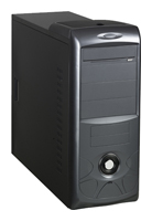 COLORSitATX-L8035-D5 350W