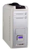 COLORSitATX-L8036-A13 350W