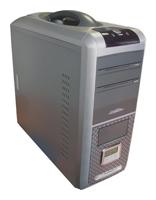COLORSitATX-L8036-B35 350W