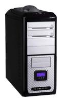 COLORSitATX-L8036-C43 350W