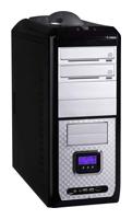 COLORSitATX-L8036-C43 400W