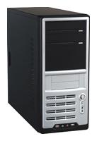 COLORSitATX-L8037-C43 350W