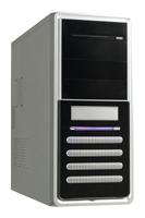 COLORSitATX-L8042-B34