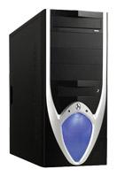 COLORSitATX-L8045-B34 350W