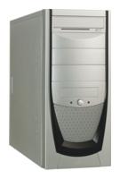 COLORSitATX-L8046-B34 350W